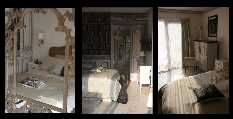 slider-kathome-chambre-d-hote-maison-guesthouse-bondues-lille-nord ...